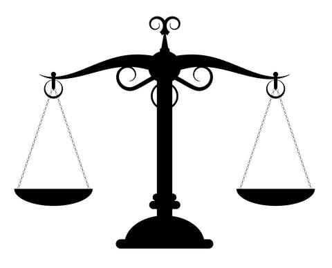 שליחויות משפטיות