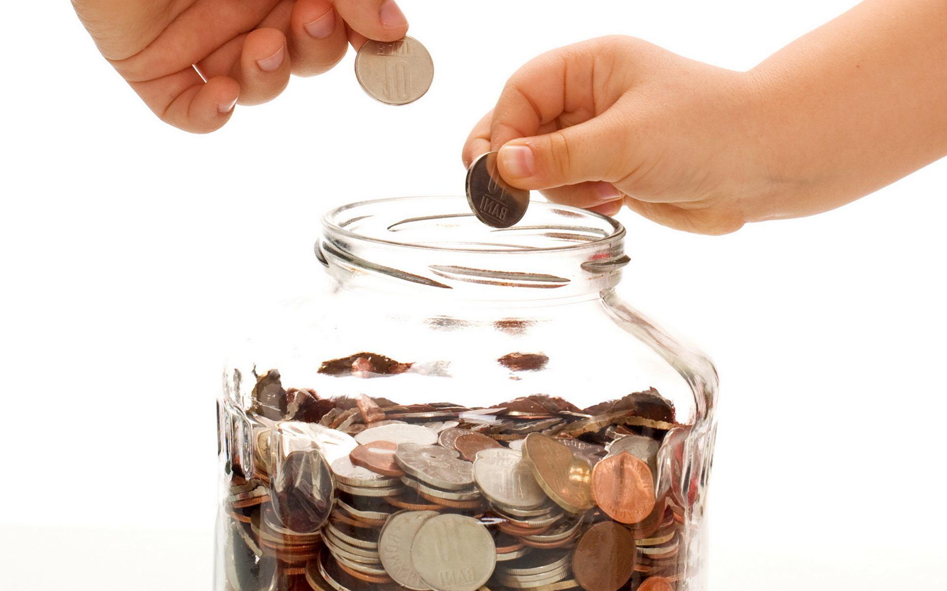 חסכון בשירותי שליחויות למנויים